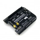 BeagleBone Black Cape for Arduino - Waveshare