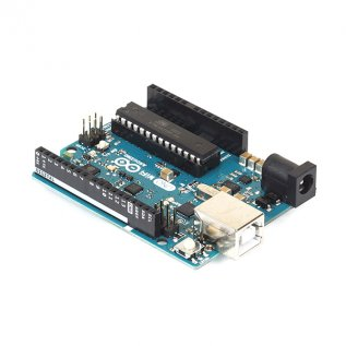 Arduino Uno Wi-Fi( Orginal Board from Arduino)