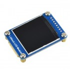 1.54 inch LCD Display Module, 240×240 (Waveshare)
