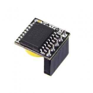DS3231 High Precision RTC Clock Module For Raspberry Pi