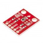Luminosity Sensor Breakout - TSL2561(Orginal Sparkfun-USA)