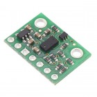 VL53L3CX Time-of-Flight Multi-Target Distance Sensor - Pololu
