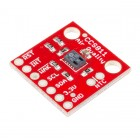 Air Quality Breakout - CCS811(Orginal Sparkfun-USA)