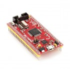 ARM7 Stick - LPC2148