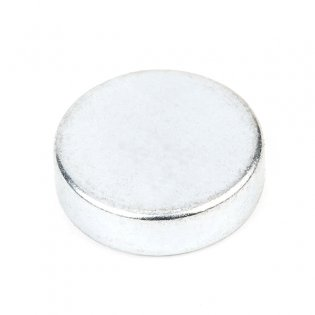 Magnetic Bead (10x3,For Hall Sensor)