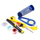 Soldering Kit-Advanced
