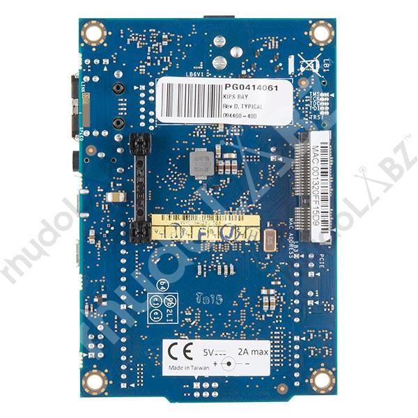 Intel® Galileo Development Board