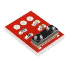 IR Receiver Breakout(Orginal Sparkfun-USA)