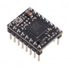 TB67S279FTG Stepper Motor Driver with Header Pins - Pololu