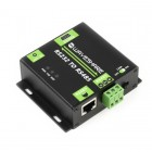 Industrial Grade Isolated RS232 TO RS485 Converter (Waveshare)