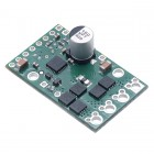 G2 High-Power Motor Driver 18V17 - Pololu USA
