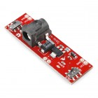 Breadboard Power Supply Stick 3.3V/1.8V