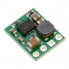 Pololu 12V, 500mA Step-Down Voltage Regulator D24V5F12