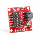 Nano Power Timer - TPL5110 (SparkFun USA)
