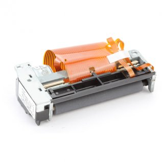 FTP-628MCL103 Battery Operated Thermal Printer Mechanism