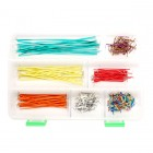 350 JUMPER ASSORTMENT KIT