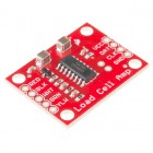 Load Cell Amplifier - HX711(Orginal Sparkfun-USA)