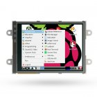 3.2 inch 320X240 Primary Display For Raspberry Pi 4Dpi-32