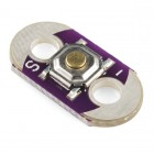 LilyPad Button Board - Sparkfun USA