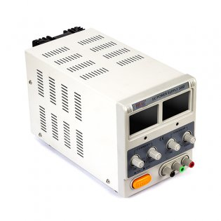 0-30V /2A Digital Variable Power Supply (LED)