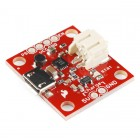 Power Cell - Lipo Charger/Booster - Sparkfun USA
