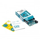 Arduino Leonardo with Headers (Arduino-Italy)