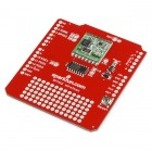 RFM22 Shield- Sparkfun USA