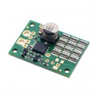 Shunt Regulator: 33.0V, 4.10 Ω, 15W - Pololu