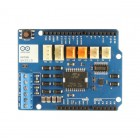 Arduino Motor Shield Rev 3 (Orginal Arduino)