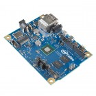 Intel® Galileo Development Board