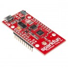 Sparkfun Esp8266 Thing - Dev Board (With Headers)