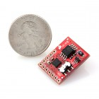 uLog - The Lil'est Logger - Sparkfun USA