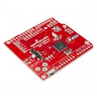 ATmega128RFA1 Development Board New
