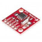 Real Time Clock Module (Sparkfun- USA)