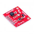3 Axis Accelerometer with Regulator - ADXL335 - rhydoLABZ