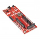 Artemis Development Kit - SparkFun USA