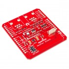 Weather Shield - SparkFun USA