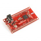 ATmega128RFA1 Development Board - Sparkfun USA