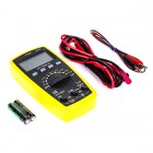Digital Multimeter(V92A)