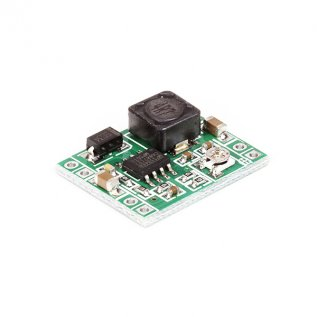 MP1584 DC-DC 3A Step Down Module