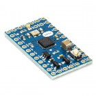 Arduino Mini 05 Without Headers (Orginal Arduino)