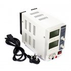 0-18V /3A Digital Variable Power Supply