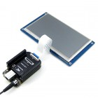 7 Inch Touch LCD Cape for BeagleBone Black