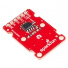 Thermocouple Breakout-MAX31855K (Sparkfun-USA)