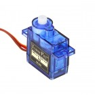 Airplane 9g Mini Servo - SG-90