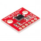 ToF Range Finder Breakout - VL6180(Orginal Sparkfun-USA)