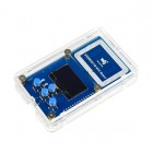 ST25R3911B NFC Development Kit, STM32 Controller,Multi Protocols