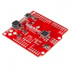 SAMD21 Dev Breakout (Orginal Sparkfun-USA)