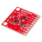 6 Degrees of Freedom Breakout - LSM303C (Sparkfun-USA)