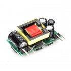AC-DC Power Supply 220V-5V Transformer module